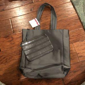 NWT Shoulder Bag